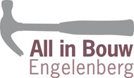 All in bouw Engelenberg