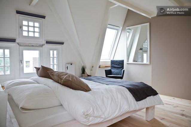 Foto 39 s diverse projecten all in bouw engelenberg - Hoog plafond ...